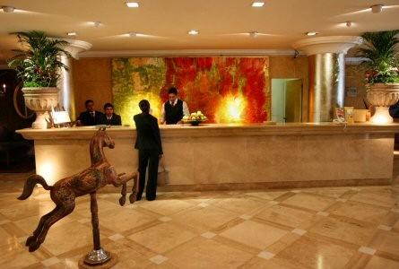 Huentala Hotel Boutique Mendoza Portugu S